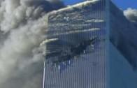 9/11 — Birth of Treason