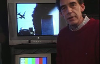 9/11 In Plane Sight