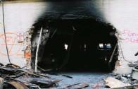 9/11 — Beyond A Reasonable Doubt