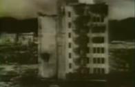 Agent Orange and Atom Bomb Tests
