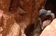 Blood Coltan
