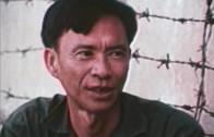 Cambodia — Year One