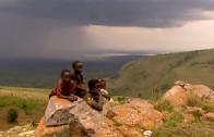Ghosts of Rwanda