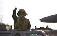 Militainment Inc.