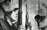 NATO's Secret Armies: Operation Gladio