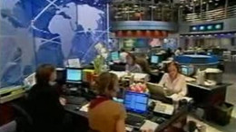 Operation Saddam — America's Propaganda War