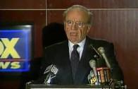 Outfoxed — Rupert Murdoch's war on journalism