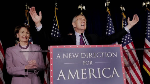 Park Avenue: Money, Power & The American Dream