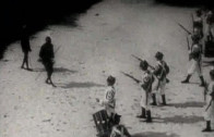 Secret Country, The First Australians Fight Back
