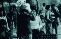 Year Zero — The Silent Death of Cambodia