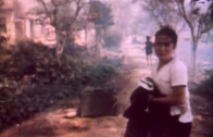 Vietnam — The Last Battle