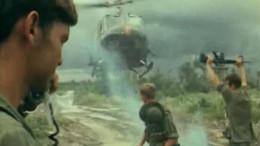Vietnam — The Quiet Mutiny